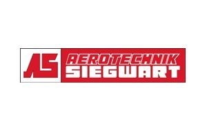 Aerotechnik Siegwart Logo 300x202
