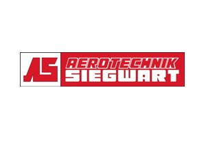 Aerotechnik Siegwart Logo