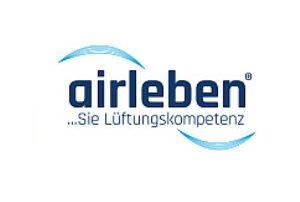 Airleben 300x202