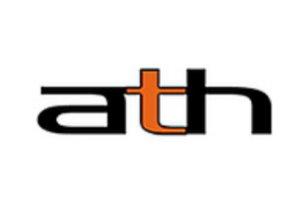 Ath Service