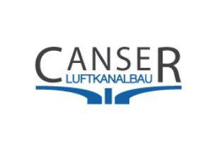 Canser 300x202