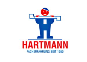 Eugen Hartmann