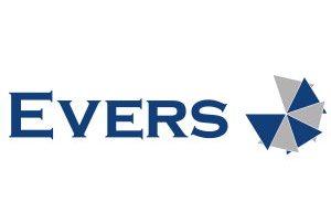 Evers 300x202