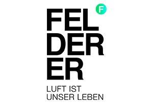 Felderer Ag Hfl 300x202
