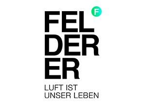 Felderer Ag Hfl