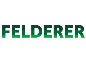 Felderer