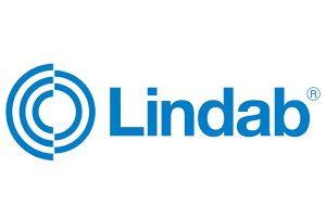 Lindab 300x202