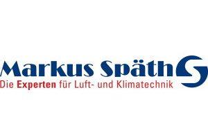 Markus Spaeth Hth 300x202
