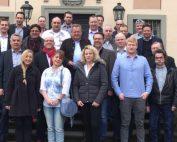 Mitgliederversammlung 2016 177x142