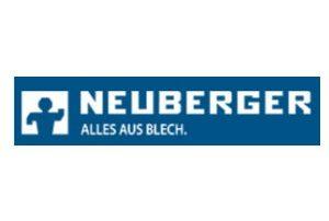 Neuberger 300x202