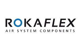 Rokaflex 300x202