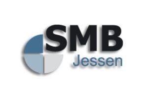 Smb Jessen 300x202