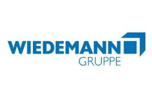 Wiedemann 300x202