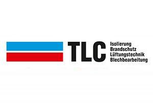 Tlc Logo Min 300x202
