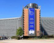 1024px Belgique   Bruxelles   Schuman   Berlaymont   01 177x142