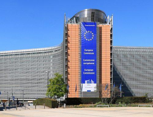 Dringender Appell an die EU-Kommission zum Safeguard-Abkommen
